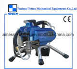 Ep310 New Type Electric Airless Power Painting Equipment