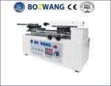 Bzw Electric Horizontal Crimping Force Testing Machine/Tensile Testing Machine