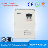 V5-H Overload Variable Speed Drive Single Phase/Three Phase Fan & Pump 0.4 to 30kw - HD