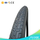 Good Quality Butyl Rubber Bicycle Tire From China Factory Wholesale