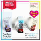 Imee Custom Printing Office School Library Stationery Gift Items Magnetic Bookend