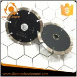 Diamond Samll Cutting Blade for Marble, Granite and Natural Stone