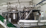 Malaysia Model Fume Extraction Equipment