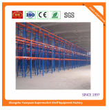 High Quality Light-Duty Storage Rack   Pallet Rack Shelf with Good Price 9123