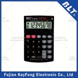 8/10/12 Digits Desktop Calculator for Home and Office (BT-2508)