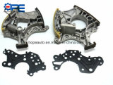 06e109217h & 06e109218h Timing Chain Tensioner -a Pair of Left & Right for Audi