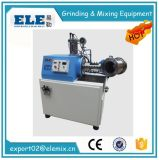 Horizontal Paint Ball Mill/Bead Mill with Circular Grinding System