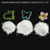 TiO2 Price Raw Material Titanium Dioxide