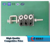 Rru Cable Clamp