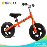 High Quality Best Price Children Balance Bicycle