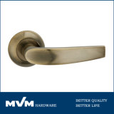 Aluminum Door Handle Door Design Door Knobs