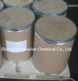 CAS 7080-50-4 Disinfectant of Chloramine T