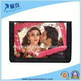 Wholesale Sublimation Blank Nylon Wallet