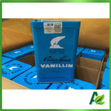 Food Additive Flavors Ice Cream Cake Polar Bear Vanillin Powder