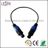 XLR Microphone Cable, Factory Direct Sales