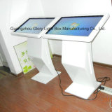 32'' Touch Screen Touch Smart Information Table Screen