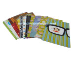High Quality Customized Paper File Folder Stationery