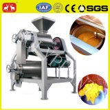 304 Stainless Steel Mango Pulping Machine