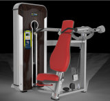 2016 Newly Launched Luxry Body Building Gym Equipment