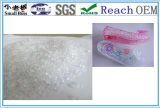PVC Raw Material for Shoes