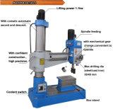Radial Drilling Machine with Auto Feeding (Z3035X10)