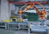 China CE Automatic Robot Palletizing Machine Price Sale