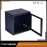 Hot Sale 9u Wall Mountable Network Cabinet