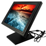 Kiosk POS 15′′ 15 Inch LCD Touch Screen Monitor (1503M)
