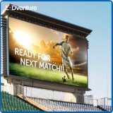 Factory Price P8 P10 P16 Outdoor LED Display Equipment for Advertising Video