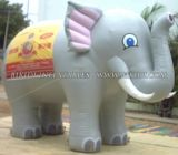 Outdoor Large Inflatable Elephant for Advertising (K2011)