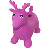 Eco-Friendly, Non-Toxic Fashion PVC Inflatable Animal