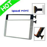 Tablet Glass Touch Screen Digitizer for iPad Mini 2 3