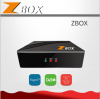 Zbox X1 Dongle (Decode Nagra 3) for South America Market