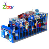 Kids' Toys Indoor Playground equipment Price
