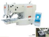 Computer Pattern Sewing Machine