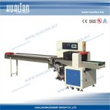 Hualian 2017 Knife and Folk Packaging Machine (DXDZ-350X)