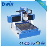 Mini 3D Embossing CNC Router