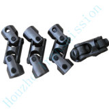 Truck Universal Joint with Big Operating Angle