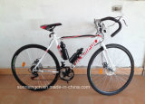 Racing Bike/Mountain Bike