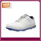 Wholesale New Fashion Breathable Golf Shoes