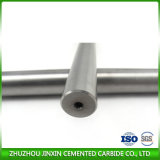 Tungsten Carbide Rod with Good Wear Resistance
