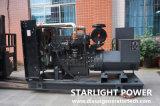 Shangchai 150kw Power Generation Diesel Engine Standby Generator Sets for Sale