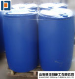 Factory Supply Chemical Product Gluconic Acid for Chelating Agent of Cement