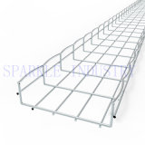 Good Quality Hot Dipped Galvanized Stainless Steel Wire Mesh Cable Tray