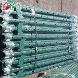 America Market Studded Y Fence Post for Farm Fence