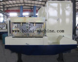 Bohai240 Arch Roof Roll Forming Machine