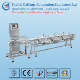Electronic Weight Sorting Machine for Panax Ginseng with Best Price