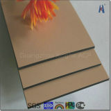 Best Price for Wall Covering Material Aluminum Composite Panel (XH005)