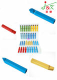 Carbide Brazed Tools Sets with ANSI /Turning Tools/Carbid Tool Bits