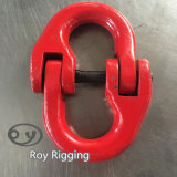 Great Quality Us Type Malleable Connecting Links